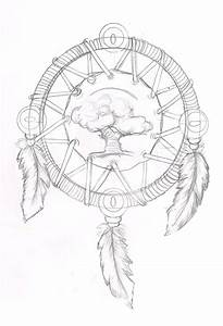 medicine wheel - Google-søk | Tattoos | Pinterest ...