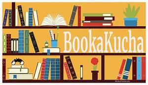 Bookakucha Template  U2014 The Eduprotocol Field Guide In 2020