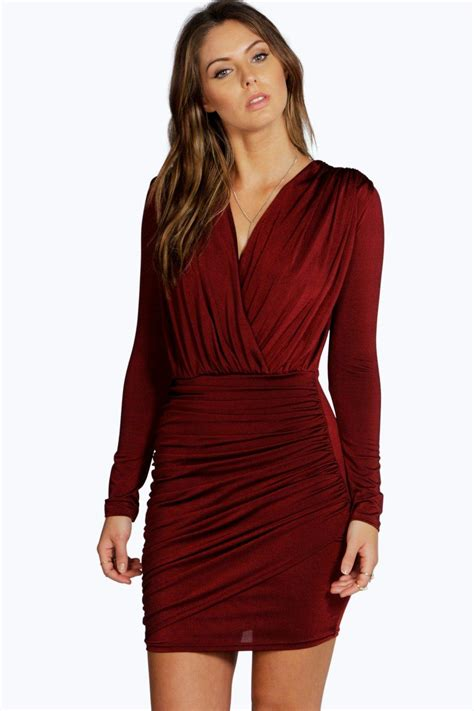 latest women christmas dresses trends   collection