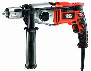 Black Und Decker Multischleifer : black and decker kr8542k p klepov vrta ka rucni ~ Bigdaddyawards.com Haus und Dekorationen