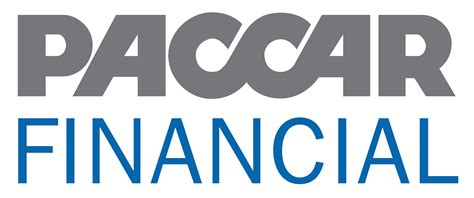 Paccar Logo Images