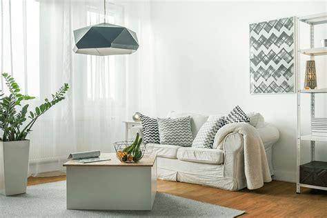 11 Modern Interior Design Trends For 2018