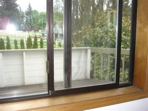 photo gallery find  window door types screenman mobile screening service