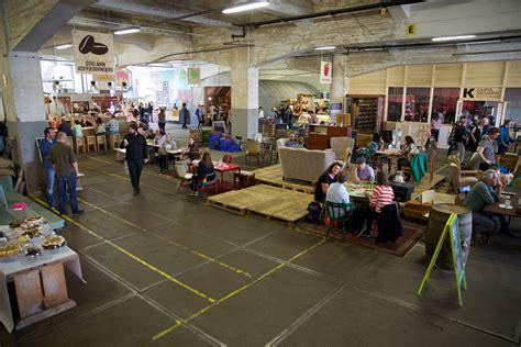 fenix food factory regular rotterdam hotspots