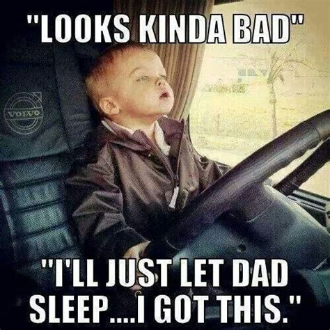 Trucker Memes - 206 best images about funny trucker on pinterest money trucks and semi trucks