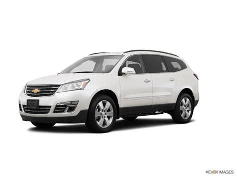 Puklich Chevrolet by New Used Cars Car Dealership Bismarck Puklich Chevrolet