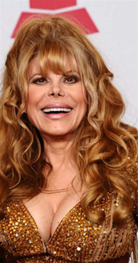 Love Boat Charo Episodes by Charo Imdb
