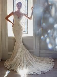 non traditional wedding dress mermaid wedding dresses naf dresses