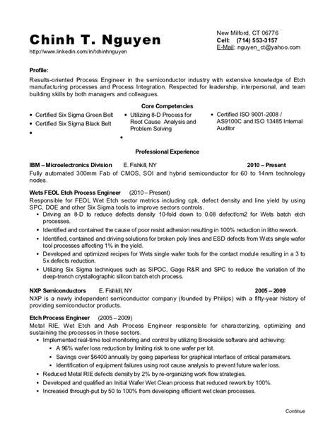 senior engineer resume format supply 28 images top 25