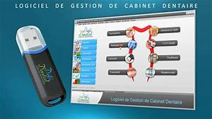 Logiciel De Gestion De Cabinet Dentaire Dfi Dental YouTube