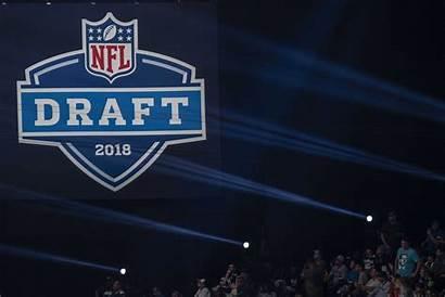 Draft Nfl 2021 Order Detroit Pick Lions