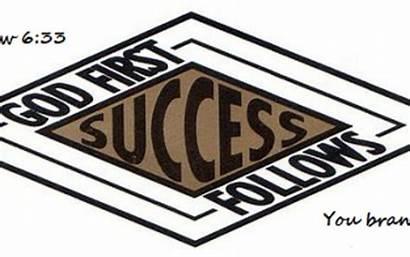 Success Alignable