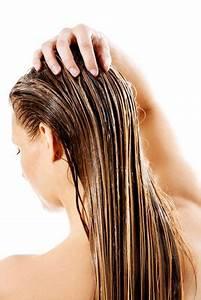 Heilerde Für Haare : mineralerde f r die haare ~ Orissabook.com Haus und Dekorationen