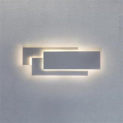 panel light panel wall light