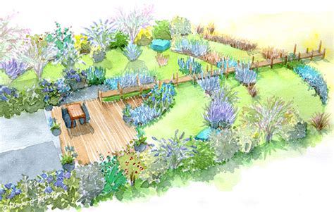 siege pour jardiner familles rurales peyrat le chateau jardin associatif