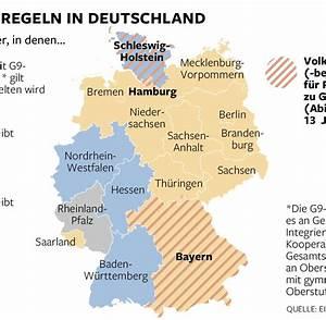 Abinote Berechnen Bayern : abschied vom g8 das gymnasium soll wieder neun jahre dauern welt ~ Themetempest.com Abrechnung