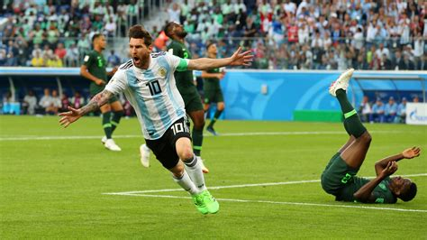 fifa football awards news messi finds