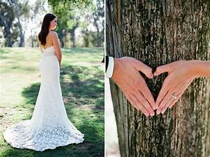 12 outdoor engagement photo shoot ideas images country With outdoor wedding photography ideas