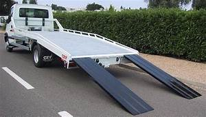 Location Plateau Moto : aide camion plateau aider transport 11000 berriac ~ Maxctalentgroup.com Avis de Voitures