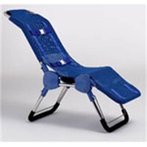 chaise de bain pour handicape aide toilette enfants handicap 233 s accessoire toilette handicap 233 sofamed