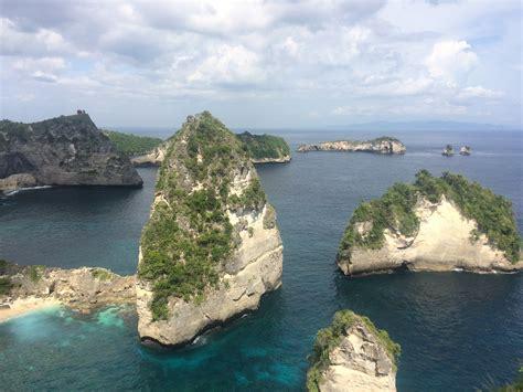 pulau kembaran raja ampat    pulau jawa