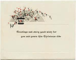 ideal christmas gift ideas