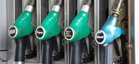 В Китае с 1 января бензин становится бесплатным для населения — ИА Панорама