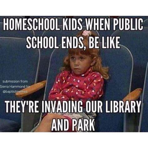 Homeschool Memes - gmx0 baptistmemes homeschoolprobs relatable pinterest homeschool memes and school