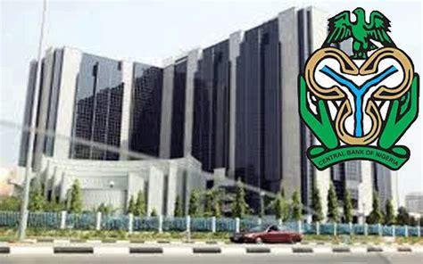bureau de change 20 cbn names of 20 bureau de change operators whose licences were revoked