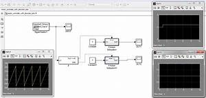 Using If Function In Matlab Simulink