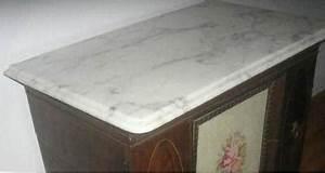 Nettoyer Du Marbre : bricolage nettoyer le marbre bribri75 blog r gime ~ Melissatoandfro.com Idées de Décoration