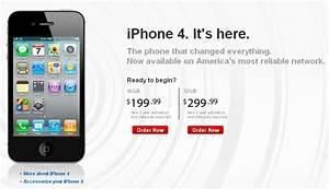 Iphone On Verizon - Iphone 5c | Iphone 5s | The Ne