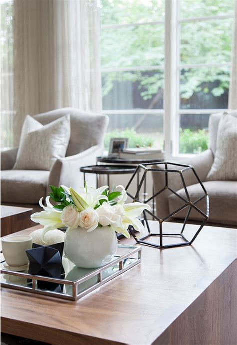 Decorating Ideas For Coffee Tables by Pin By Deaton On Coffee Table Decorating Coffee
