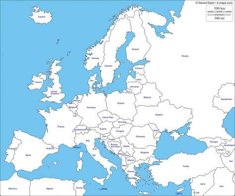 map of modern europe updated mc map list 2012 3 mr taliaferro middle school