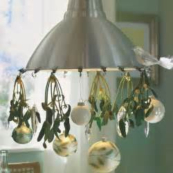 15 decorating ideas for pendant lights and