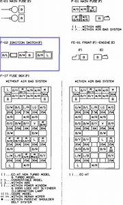 Cluster Switch Wiring Diagrams  Pin Info