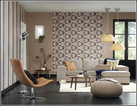Moderne Tapeten Wohnzimmer Moderne Tapeten F Rs