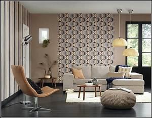 Moderne tapeten f rs wohnzimmer wohnzimmer house und for Moderne tapeten wohnzimmer