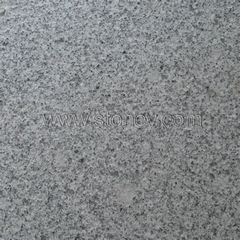granite g603 light grey from china