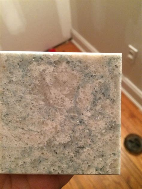 rustic backsplash for kitchen cambria quartz montgomery