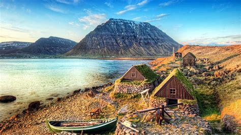 Landscape Desktop Images Quality Smart Phone Background ...