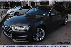 Audi A4 Business Line : sold audi a4 business sport s line used cars for sale ~ Dallasstarsshop.com Idées de Décoration
