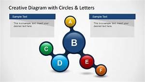 6360-01-creative-diagram-letters-3