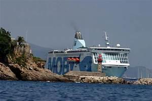Bateau Corse Continent : une nouvelle liaison maritime au d part de nice d s le 1er juin var matin ~ Medecine-chirurgie-esthetiques.com Avis de Voitures