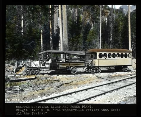 File:Toonerville Trolley in the Skagit, 1921.jpg ...