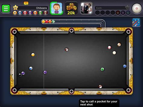 Yash Gahlot 8 Ball Pool Long Line All Room And 100x Spin