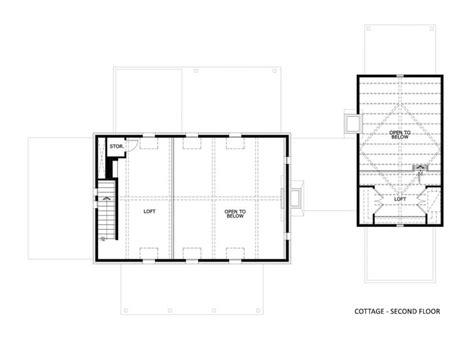 home homesite designs   plan design custom homes design