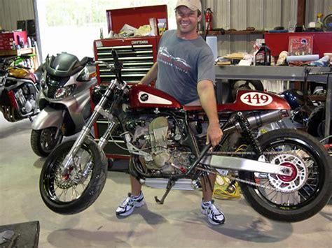 best 125 motocross bike cb450r cafe racer kits convert honda crf450r dirt bike to