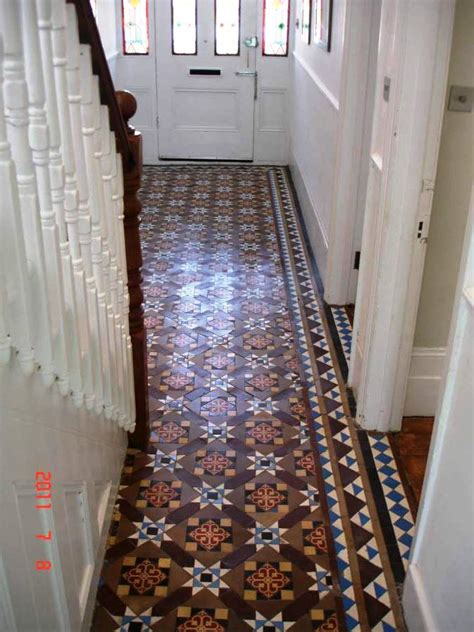 Tile Flooring Ideas For Hallways by South Buckinghamshire Tile Doctor Your Local Tile