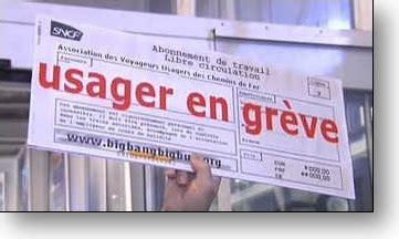 Changement Billet Sncf by Changement Des Horaires 224 La Sncf Les Boulets Du Rail Ont